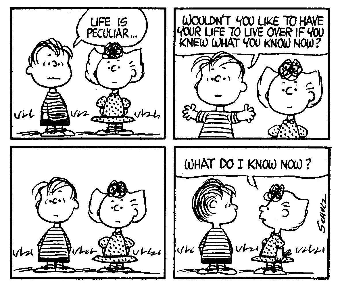 charlie-brown-cartoon